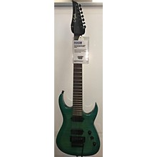 Agile Inceptor Solid Body Electric Guitar