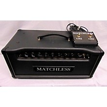 Matchless Independence Tube Guitar Amp Head