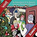 Alliance Independents & Alements - Christmas Classics thumbnail