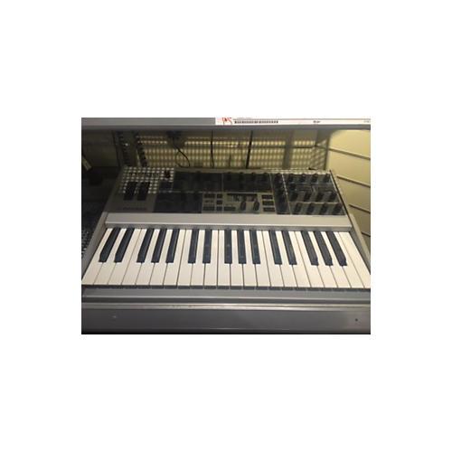 Access Indingo Synthesizer