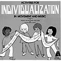 Educational Activities Individualization In Movement and Music thumbnail