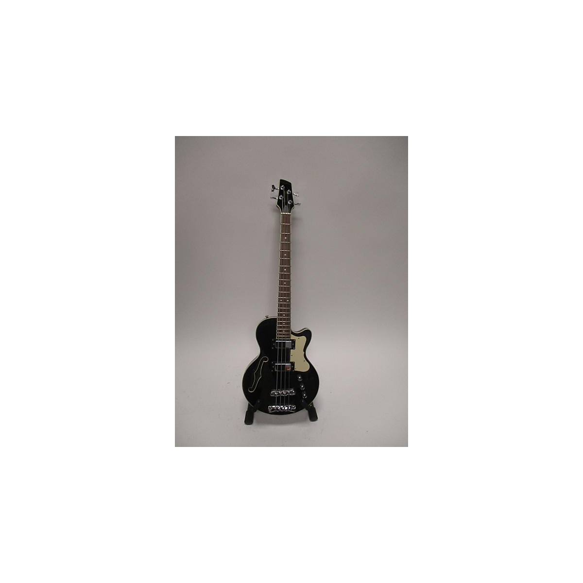 Waterstone Indra Electric Bass Guitar