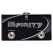 Pigtronix Infinity Looper Remote Switch