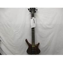 Warwick Infinity SN TCSS Electric Bass Guitar