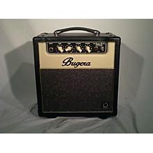 Bugera Infinium 1x8 5w Tube Guitar Combo Amp