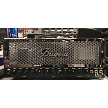 Bugera Infinium G20 Tube Guitar Amp Head