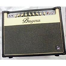 Bugera Infinium Vintage V 22 Tube Guitar Combo Amp