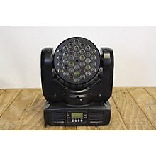 ADJ Innocolor Beam Led Spotlight