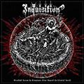 Alliance Inquisition - Bloodshed Across The Empyrean Altar Beyond The thumbnail
