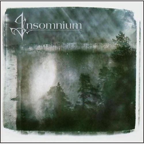 Alliance Insomnium - Since The Day It All Came Down
