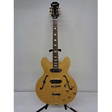 Epiphone Inspired By John Lennon Casino Hollow Body Electric Guitar