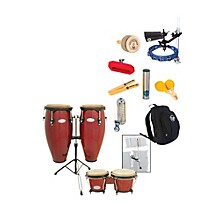 LP Instant Percussion Pack