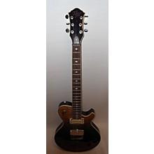 Michael Kelly Instinct Bold Modshop Solid Body Electric Guitar