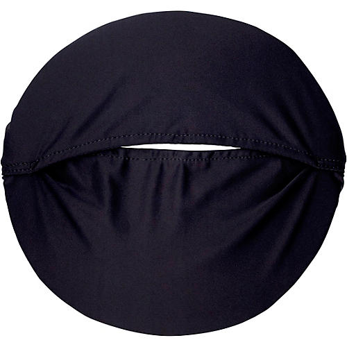 Protec Instrument Bell Cover Size 11 - 13 in. Diameter Specifically Designed for French Horns