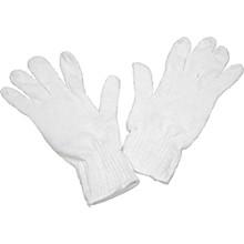 Bach Instrument Polishing Gloves