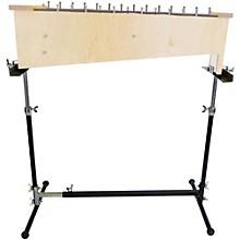 Suzuki Instrument Stand Level 1