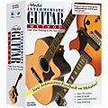 Emedia Intermediate Guitar Method Version 3 thumbnail
