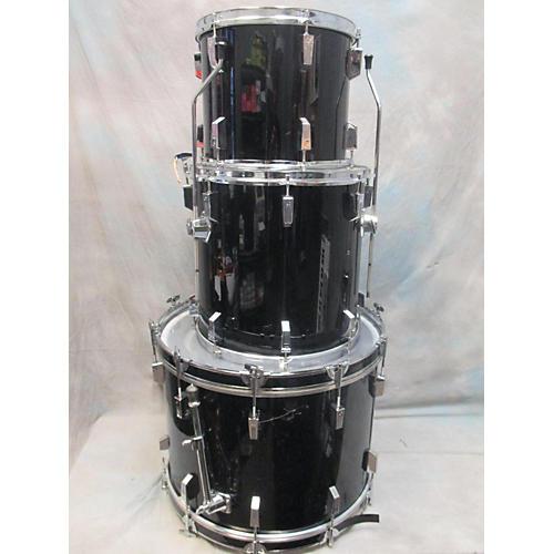 Sonor International Drum Kit