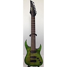 Agile Interseptor Solid Body Electric Guitar