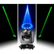 Chauvet DJ Intimidator Beam 140SR LED Effect Light