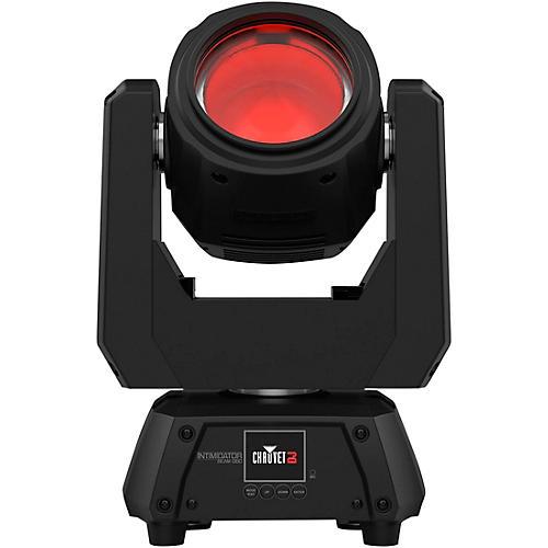 CHAUVET DJ Intimidator Beam Q60 60W RGBW LED Moving Head Beam