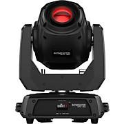 Intimidator Spot 360 LED Spotlight