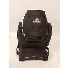 CHAUVET DJ Intimidator Spot LED 350 Spotlight