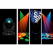 CHAUVET DJ Intimidator Spot LED 350