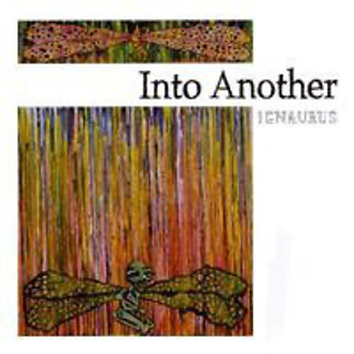 Alliance Into Another - Ignaurus