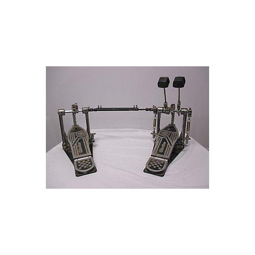 Gibraltar Intruder II Double Bass Drum Pedal