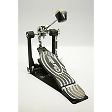 Gibraltar Intruder II Single Bass Drum Pedal