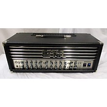 Engl Invader 2 100W Tube Guitar Amp Head