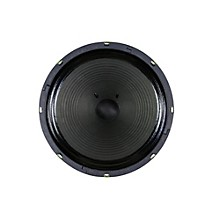"Warehouse Guitar Speakers Invader 50 12"" 50W British Invasion Guitar Speaker"