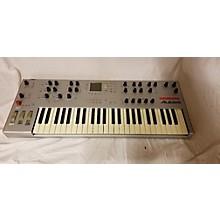 Alesis Ion Keyboard Workstation