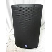 Turbosound Iq12 Powered Speaker