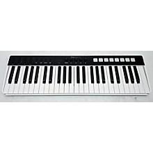 IK Multimedia Irig Key I/O MIDI Controller