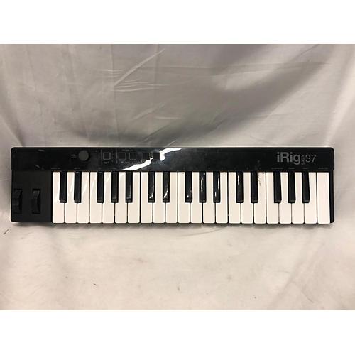 IK Multimedia Irig Keys 37 MIDI Controller