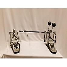 TAMA Iron Cobra 200 Double Bass Drum Pedal