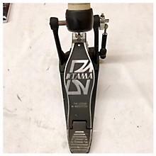 TAMA Iron Cobra 200 Single Bass Drum Pedal