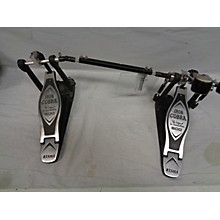 Tama Iron Cobra 600 Double Bass Pedal Double Bass Drum Pedal