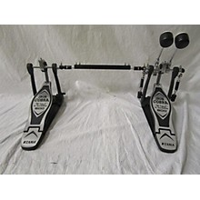 TAMA Iron Cobra 600 Double Pedal Double Bass Drum Pedal