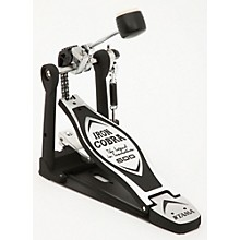 TAMA Iron Cobra 600 Series Single Bass Drum Pedal