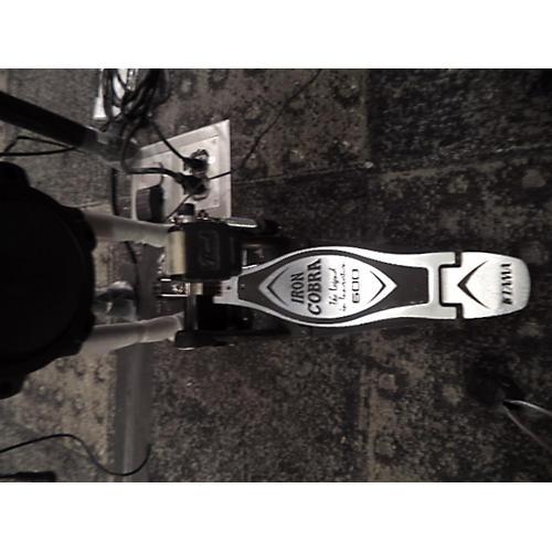 TAMA Iron Cobra 600 Single Bass Drum Pedal