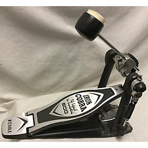 Iron Cobra 600 : used tama iron cobra 600 single bass drum pedal guitar center ~ Russianpoet.info Haus und Dekorationen