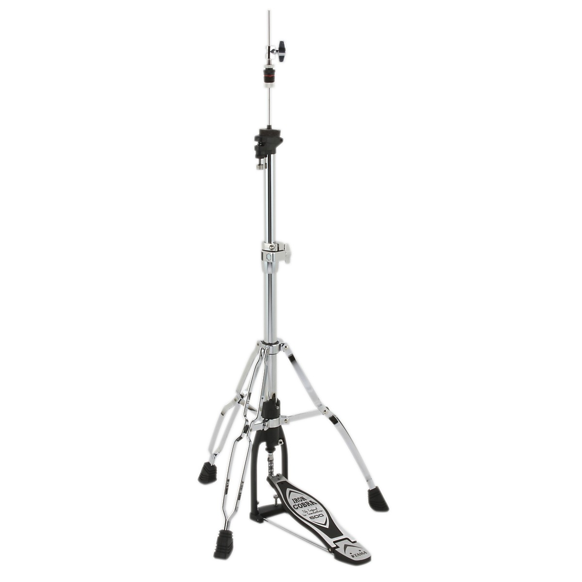 TAMA Iron Cobra 605 Series Hi-Hat Stand