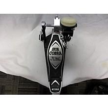 TAMA Iron Cobra 900 Bass Drum Beater