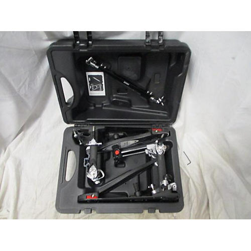 TAMA Iron Cobra 900 Double Kick Pedal Double Bass Drum Pedal