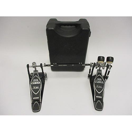 TAMA Iron Cobra 900 Powerglide Double Bass Drum Pedal
