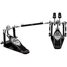 TAMA Iron Cobra 900 Rolling Glide Double Bass Drum Pedal