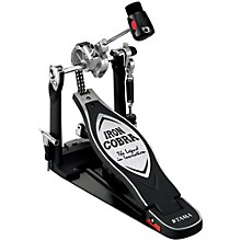 TAMA Iron Cobra 900 Rolling Glide Single Bass Drum Pedal